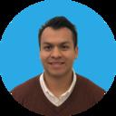 Gerardo Cruz avatar