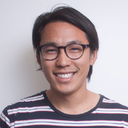 Kevin Hsu avatar