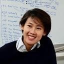 Rassarin Chinnachodteeranun avatar