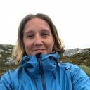 Charlotta Åsell avatar