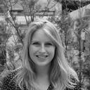 Lana van Mourik avatar
