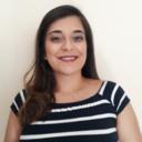 Raquel Lazzarini dos Santos Françoso avatar