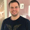 Allan Roosmaa avatar