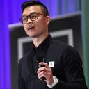 Justin Ling avatar