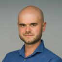 Adrian Afilipoie avatar