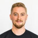 Matthew Boland avatar