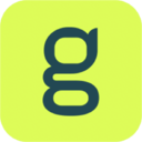 Product Team avatar