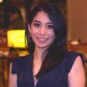 Maria Reyes avatar