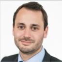 Julien Ter Schiphorst avatar