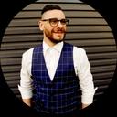 Russ McFadden avatar