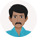 Akshay Gupta avatar