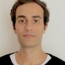 Stefano Francavilla avatar