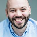 Milan Tomas avatar