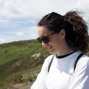 Erika Negrini avatar