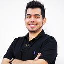 Alan Vargas avatar