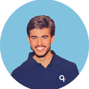 Manuel Delgado avatar