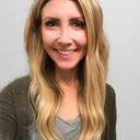 Natalie Monson avatar