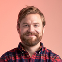 Quinn Hubertz avatar