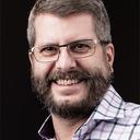 Johan Prydz avatar