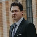 Krzysztof Bujniewicz avatar