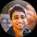 Siddharth Darbha avatar