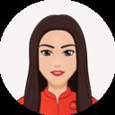 Priya Chachondia avatar
