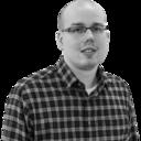 Kirill Afanasjev avatar