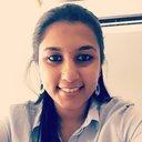 Swaathi Kakarla avatar