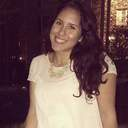 Lina Orjuela avatar