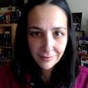 Celia Oviedo avatar