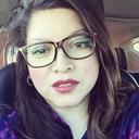 Sheyla avatar