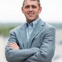 Michael Catt avatar