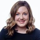 Jess Merrell avatar