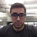 Raoul Khouri avatar