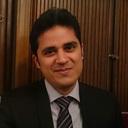 Roozbeh avatar