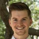Billy Morley avatar