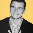 Jake from Talentsy avatar