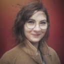 Magdalena Drożdżal avatar