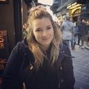 Annabelle Lyme avatar