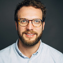 Matthias Farenholtz avatar