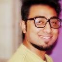 Prasanta from StarClinch avatar