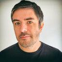 Steve Linney avatar