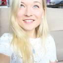 Kirsi Õis avatar