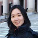 Hannah Park avatar