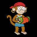 Ben Prindle avatar