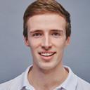 Ed Colyer avatar