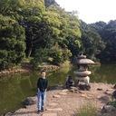 Ben Chuang avatar