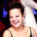 Marianela Morales avatar