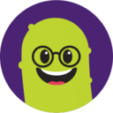 Pickle Support avatar