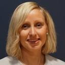 Stine Karlsen O'Connor avatar